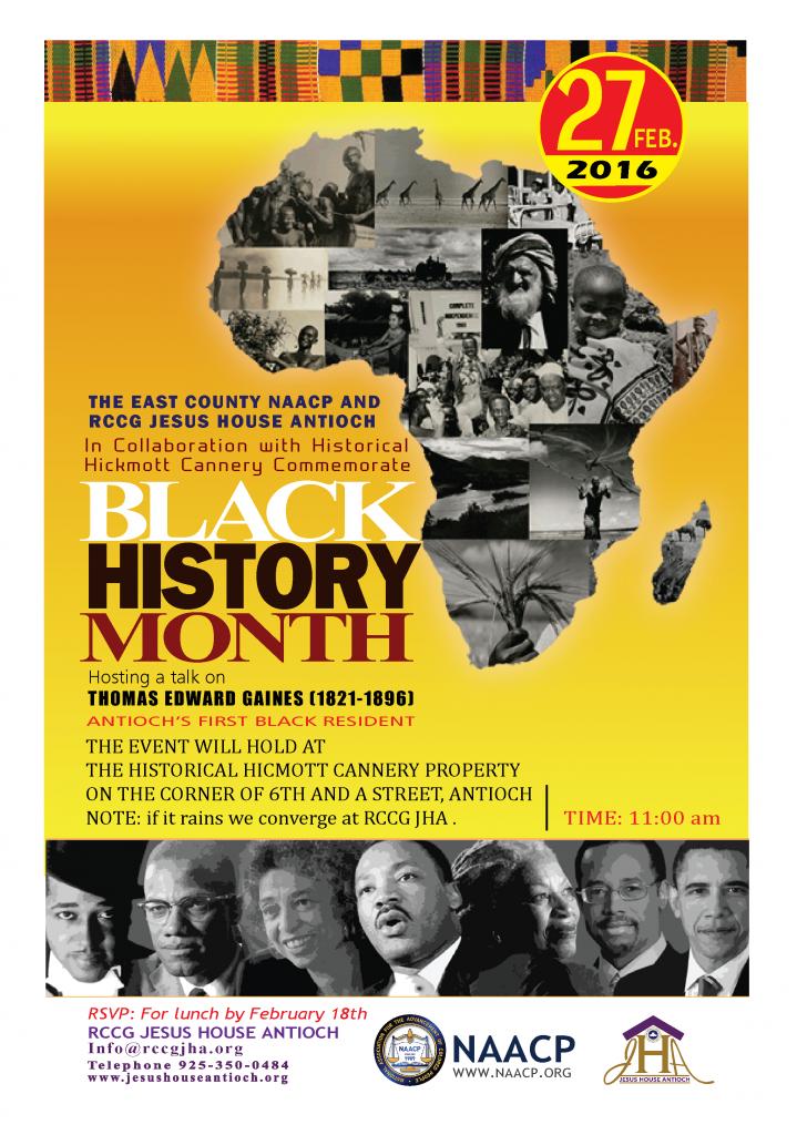BLACK-HISTORY-MO-NAACP-2-27