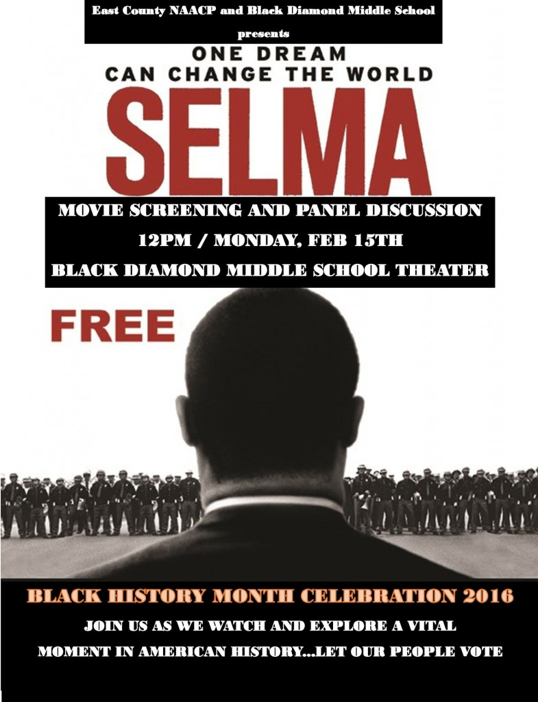 Black_History_Month-Selma