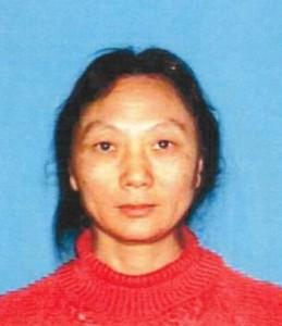 Shoumei Zhang