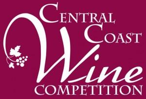 CCWC logo