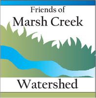 Friends of Marsh Creek Watershed