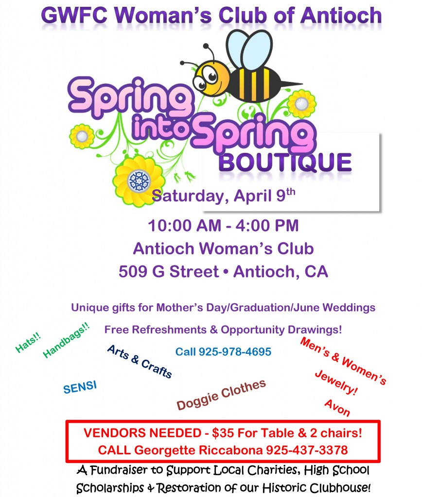 GFWC_Spring_Boutique_2016_Vendor_Advertisement