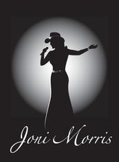 Joni Morris sings Patsy Cline