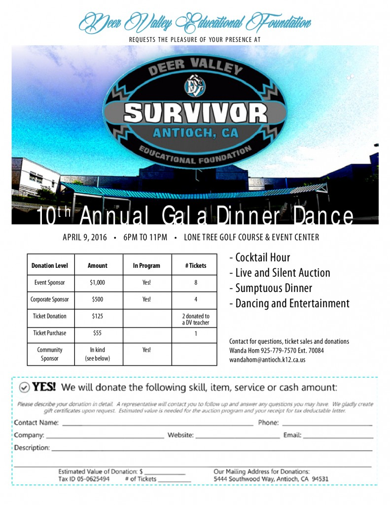 16-DV-Foundation_Gala_Dinner_Flier