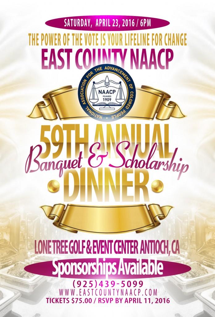 59th NAACP Banquet final