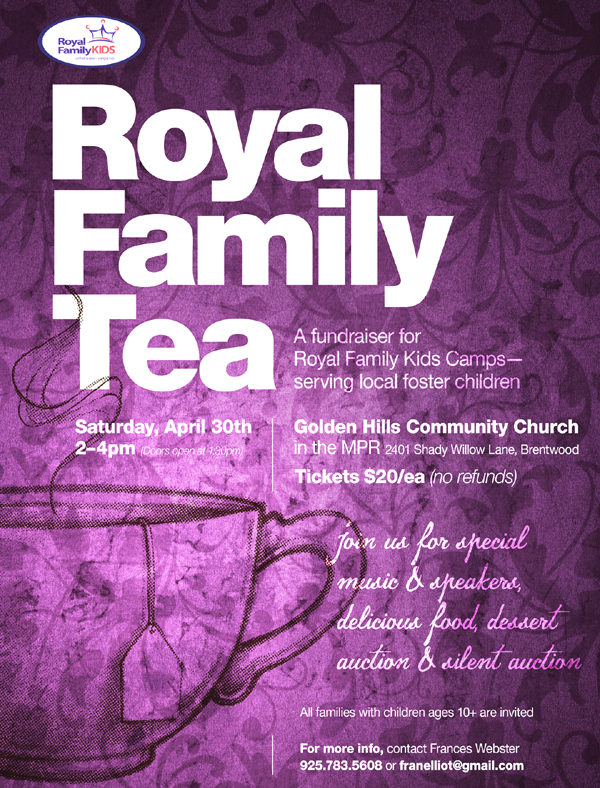 royal_family_tea2016