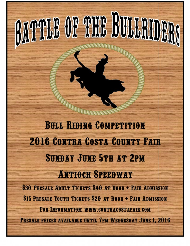 Battle_of_the_bullriders