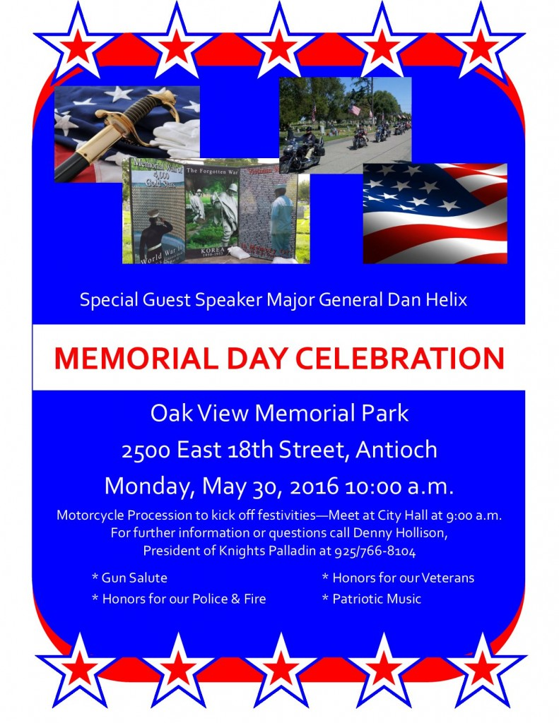 Memorial_Day_Antioch_2016