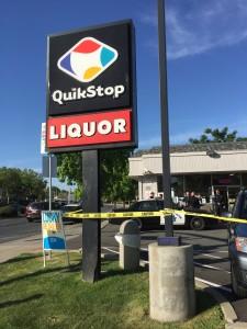 QuikStop homicide 2