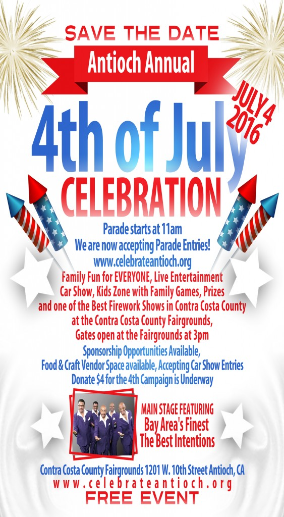 Antioch 4th of July 2016 (1)