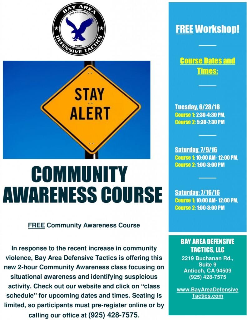 Community_Awareness_Flyer