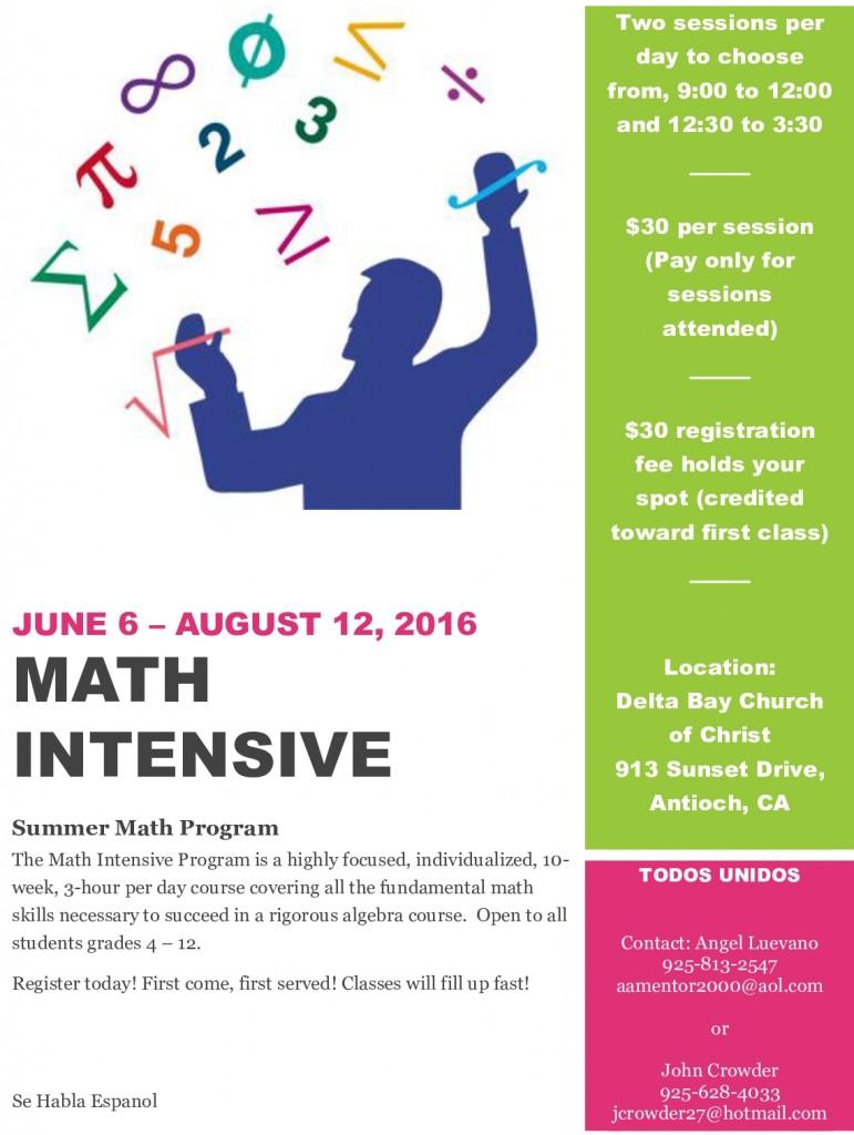 Math_Intensive_class-771x1024.jpg