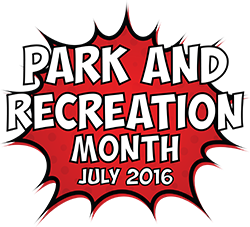 Park-and-Recreation-Month-Logo-250