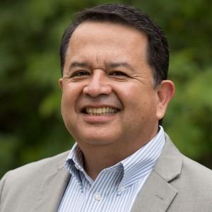 Gil Murillo