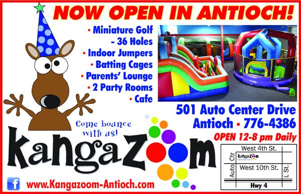 Kangazoom AH ad 4th 08-16