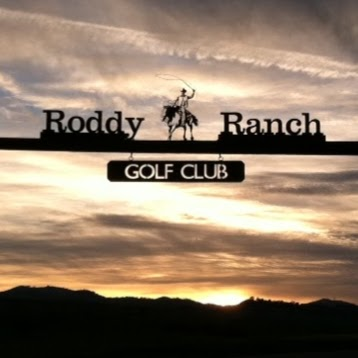 The sun is setting on the Roddy Ranch Golf Club in Antioch, as it closes for business on Thursday, August 11, 2016.