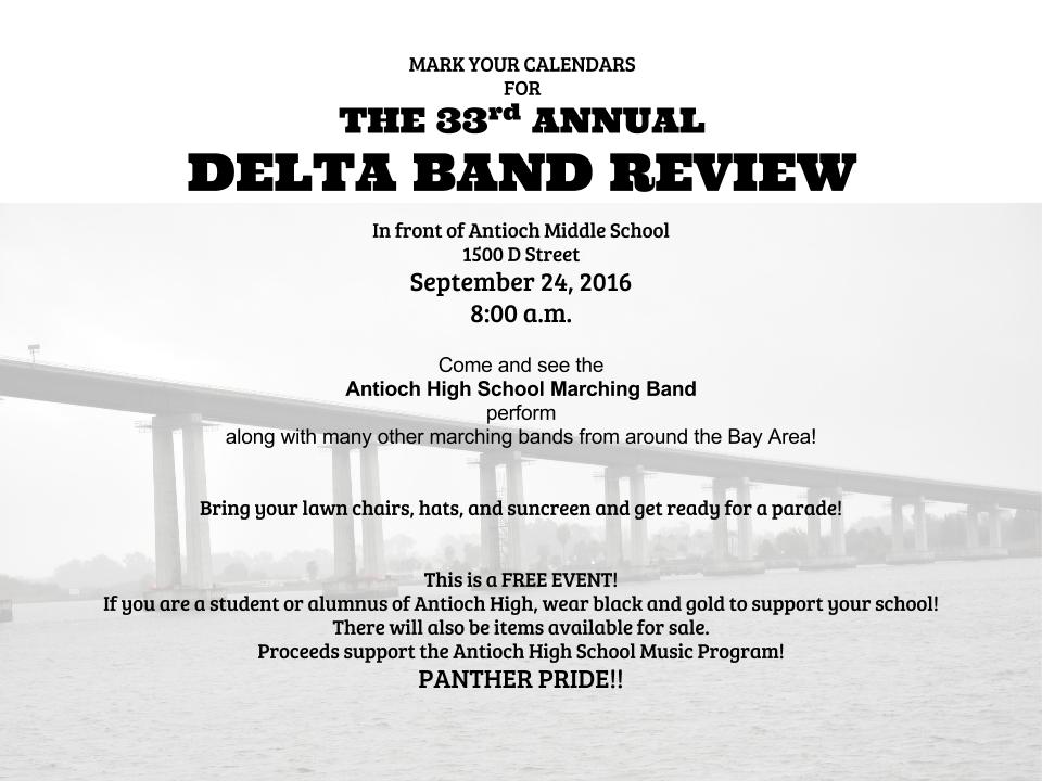 9-24-delta-band-review-flyer