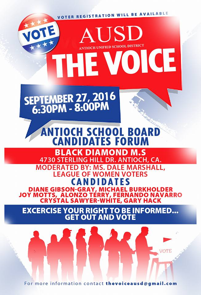 ant-school-board-candidates-forum-the-voice