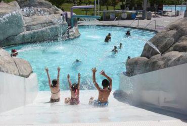 Antioch_Waterpark