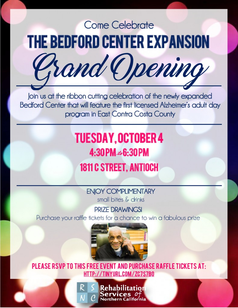 bedford_grand_opening_flyer