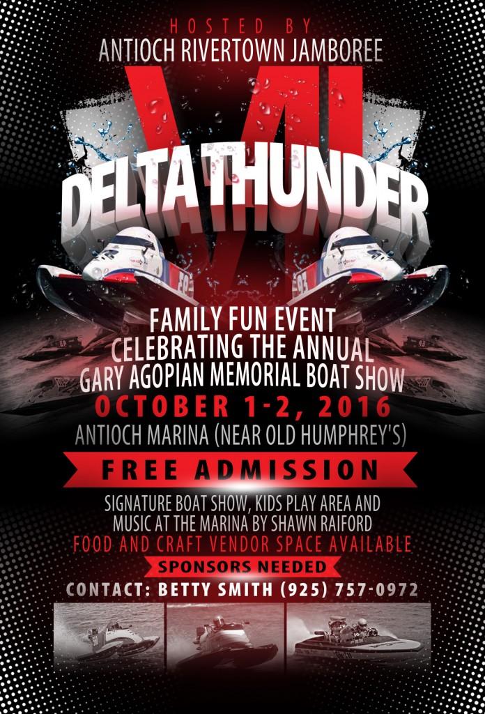 delta-thunder-vii