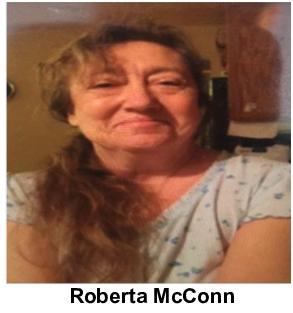 missing-roberta-mcconn