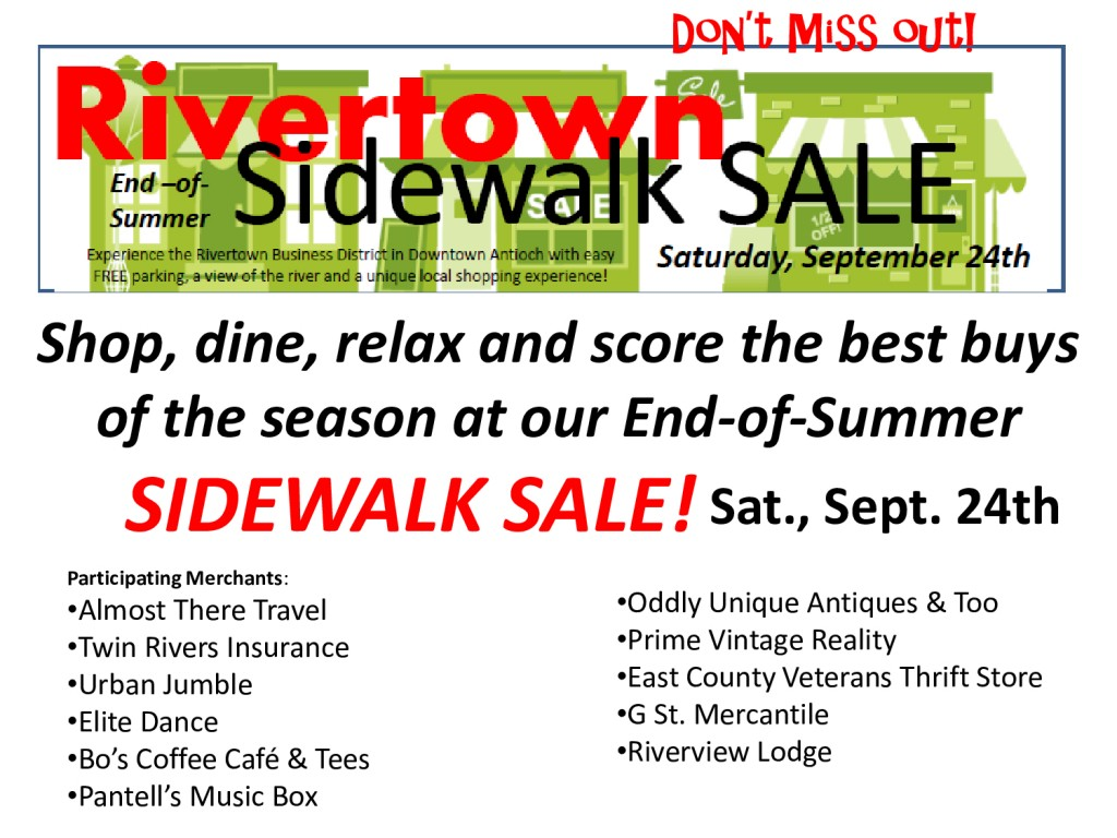 rivertown_sidewalk_sale
