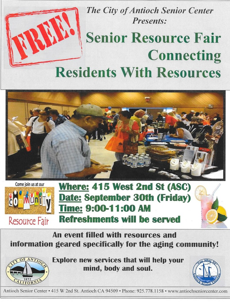 senior-resource-fair-flyer