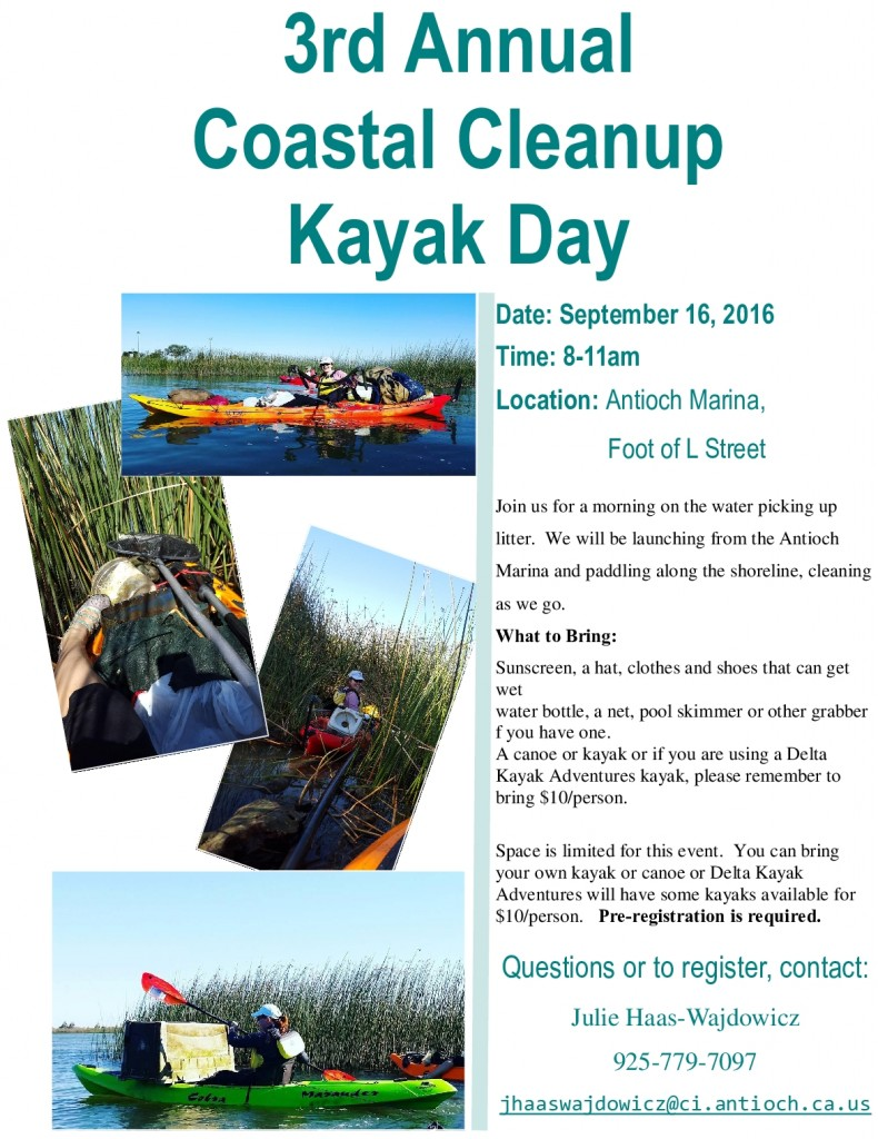 kayak_cleanup_flyer