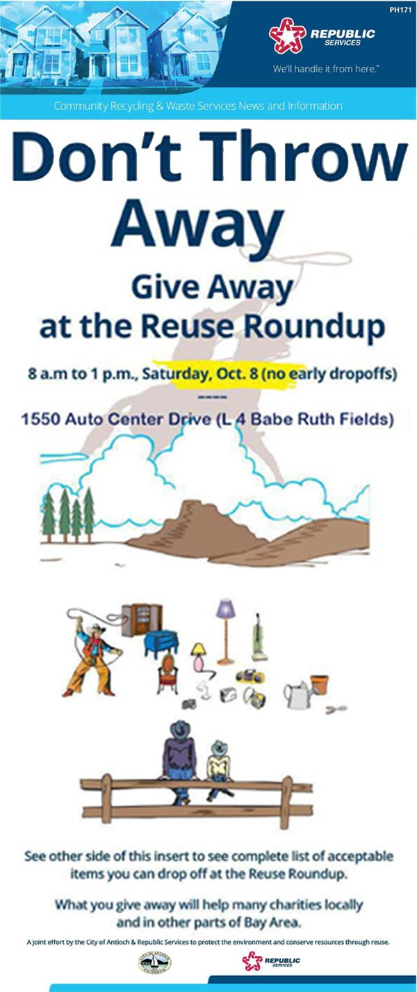 2016-reuse-roundup-1