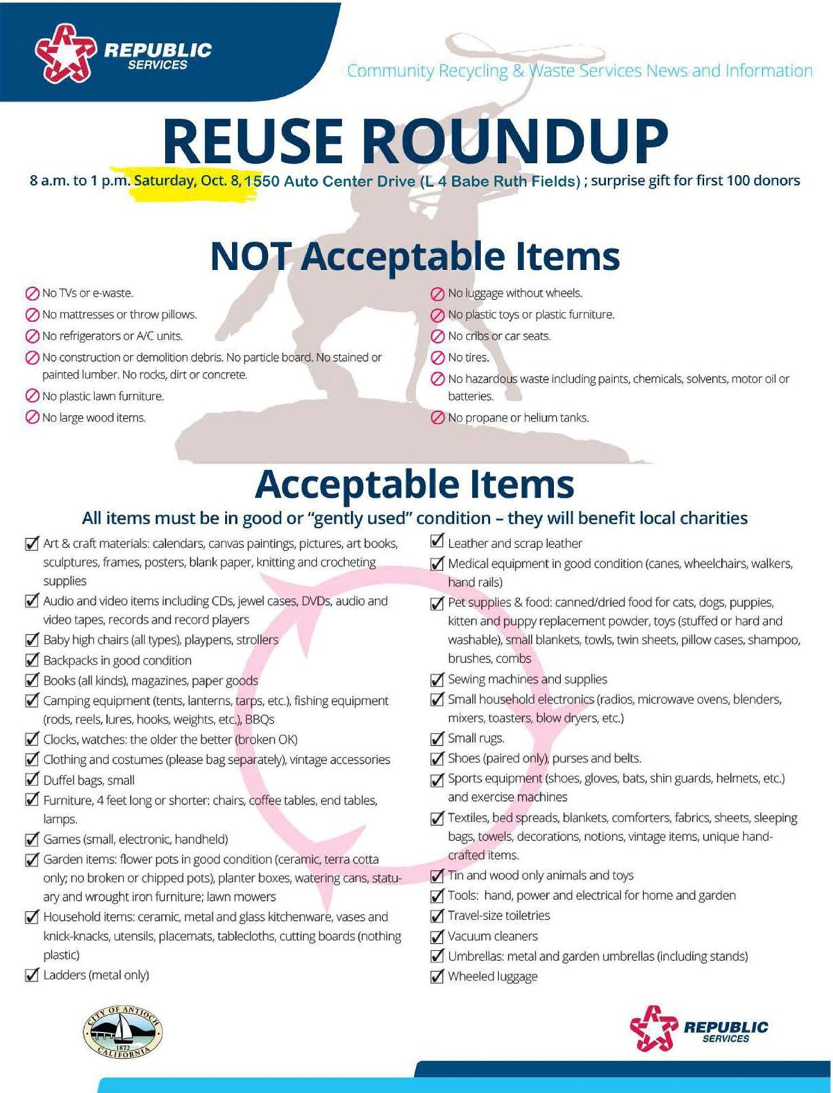 2016-reuse-roundup-2
