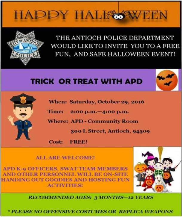 apd-trick-or-treat-final