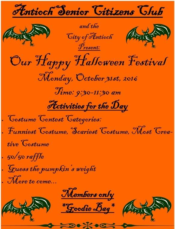 ant-sr-ctr-halloween-flyer