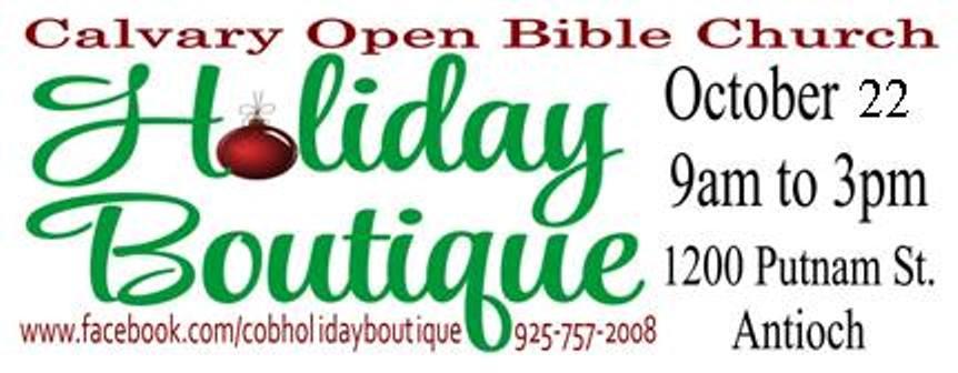 calvary-open-bible-church-boutique-10-22-16