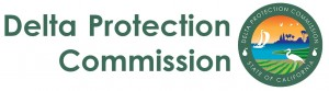 delta protection commission-logo