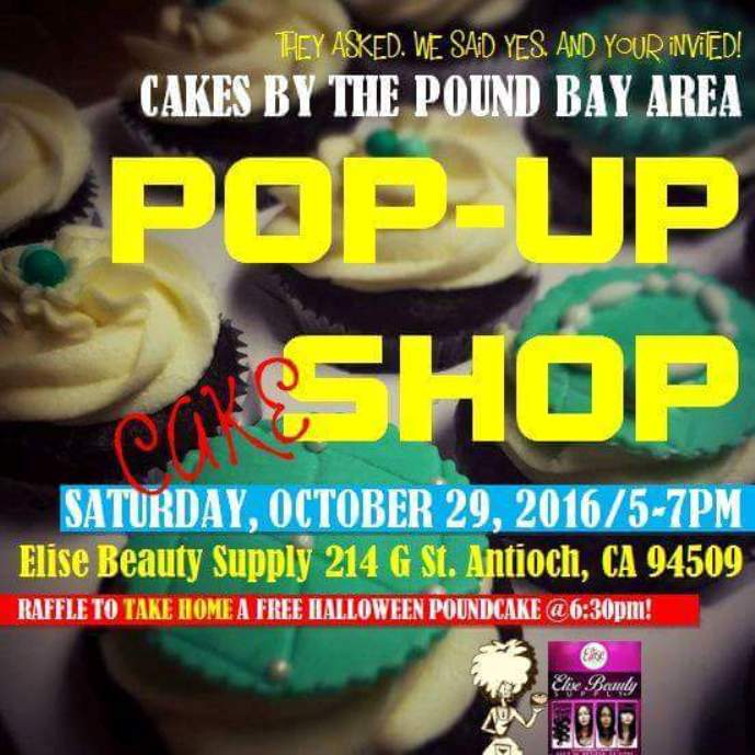 elise-pop-up-cake-shop-final