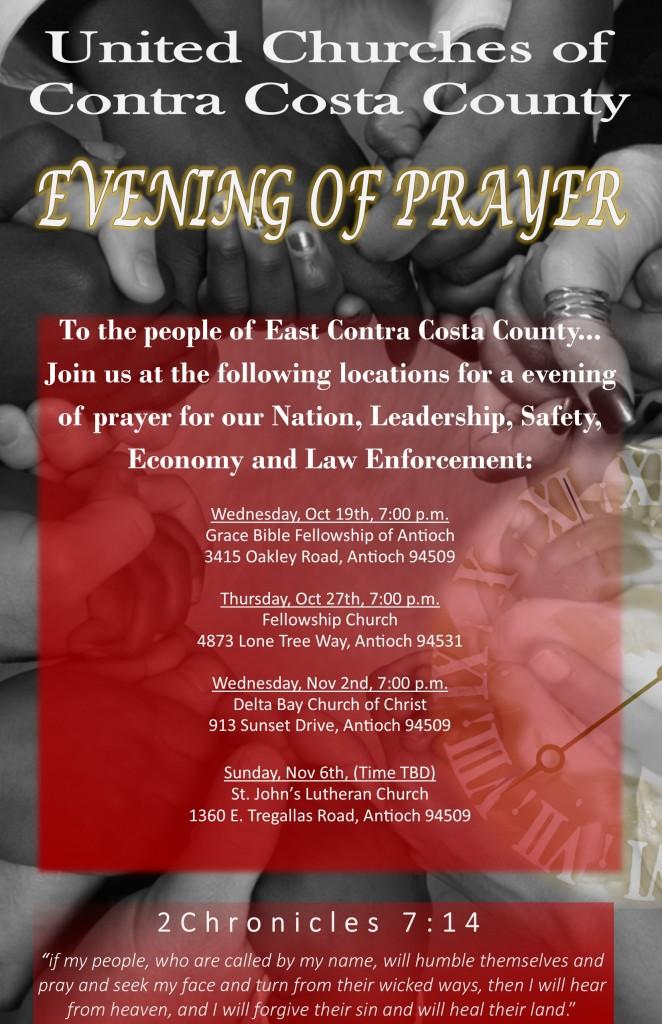 evenings-of-prayer