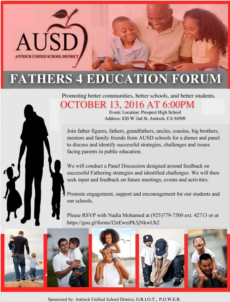fathers_4_education_forum