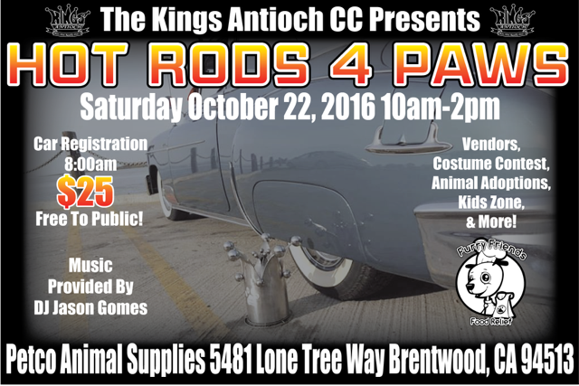 hot-rods-4-paws-2016