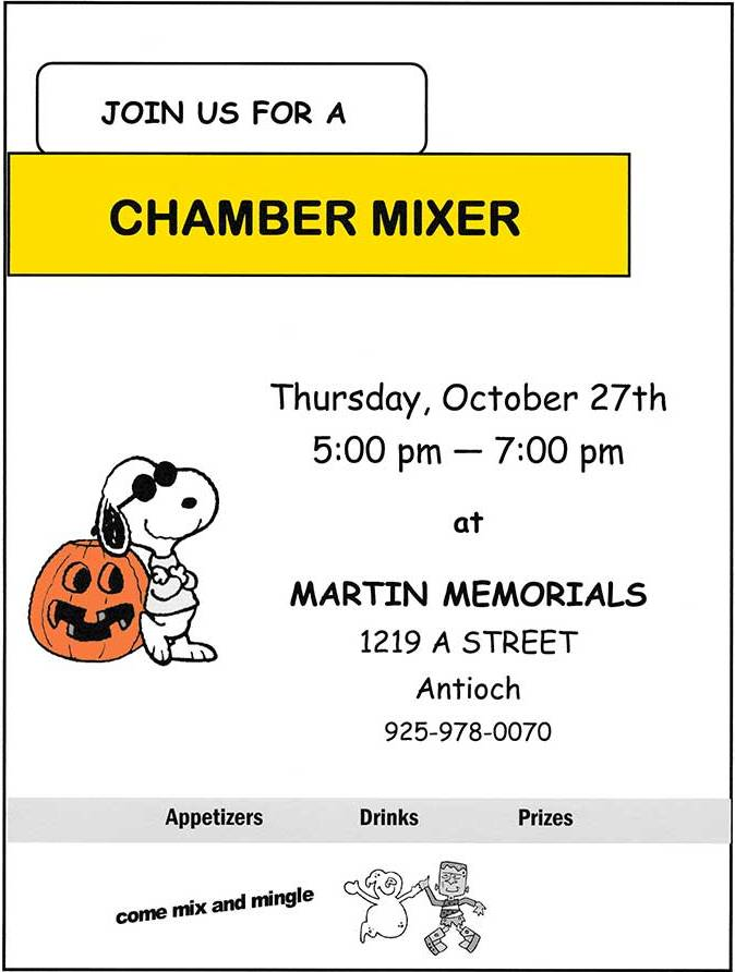 monthly-mixer-at-martin-memorials-final