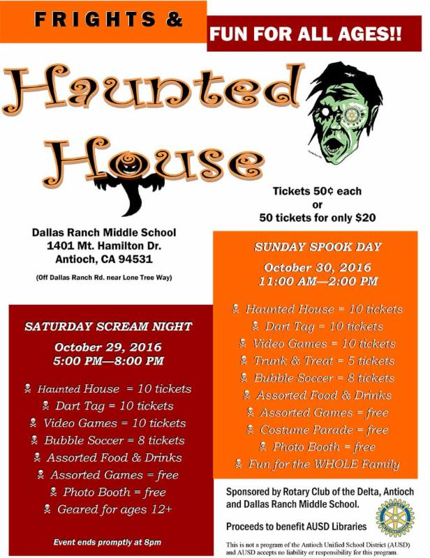 rotary-haunted-house