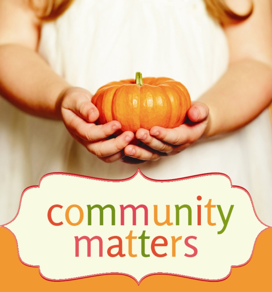 stc-community_matters-top