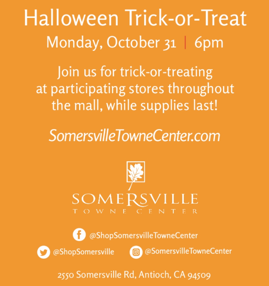 stc-halloween-trick-or-treat