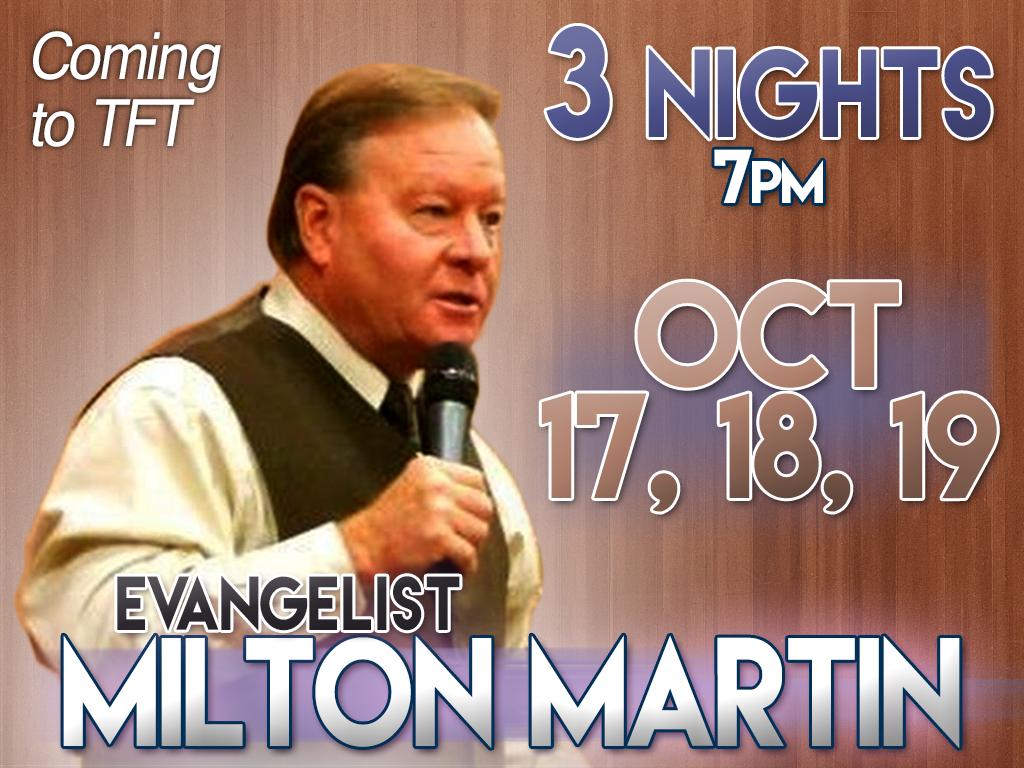 tft-evanglist-meeting-10-19-16