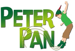 peter-pan-art