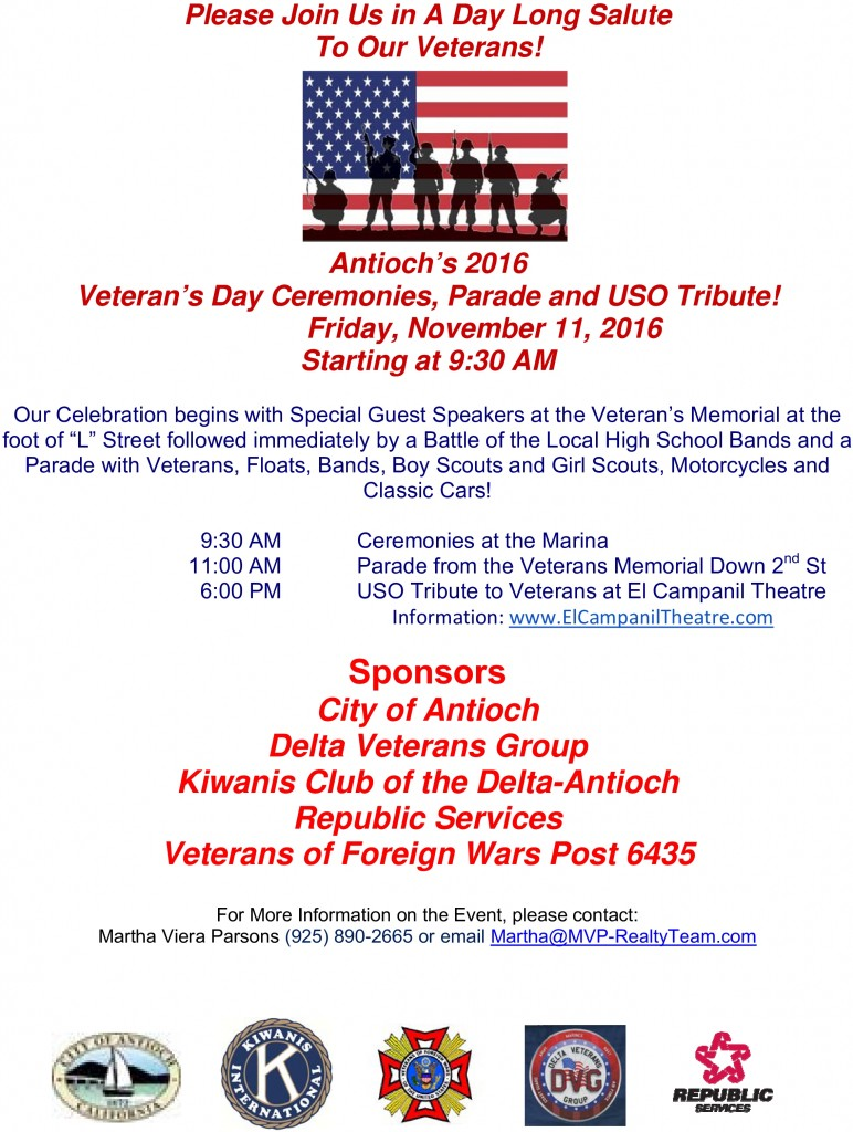 2016_veterans_day_flyer