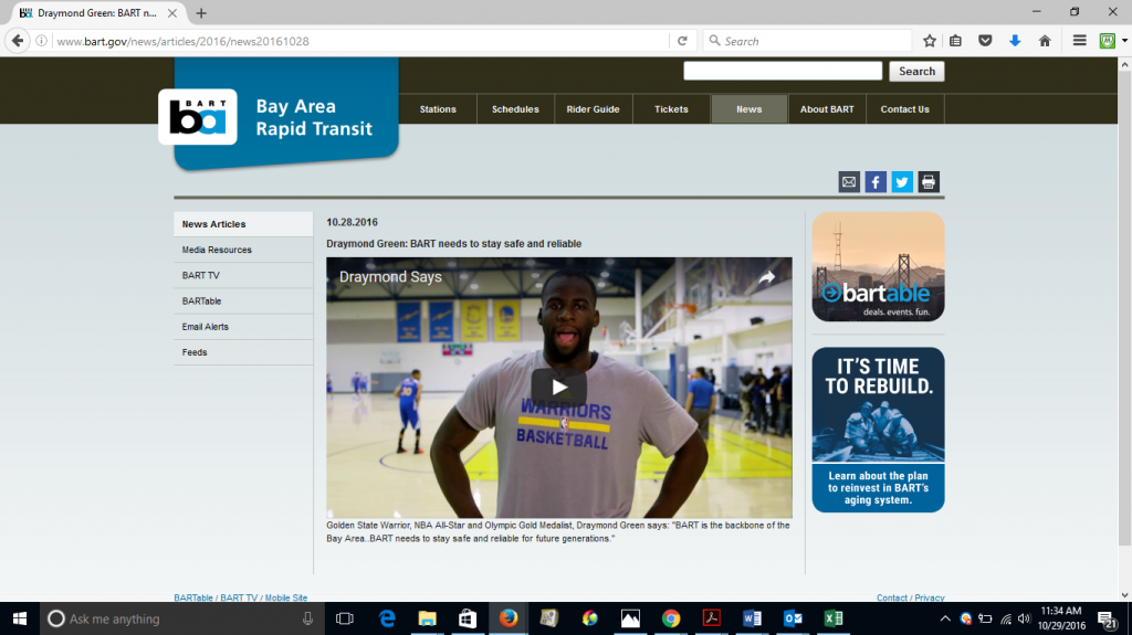 exhibit-1-bart-news-article-draymond-green