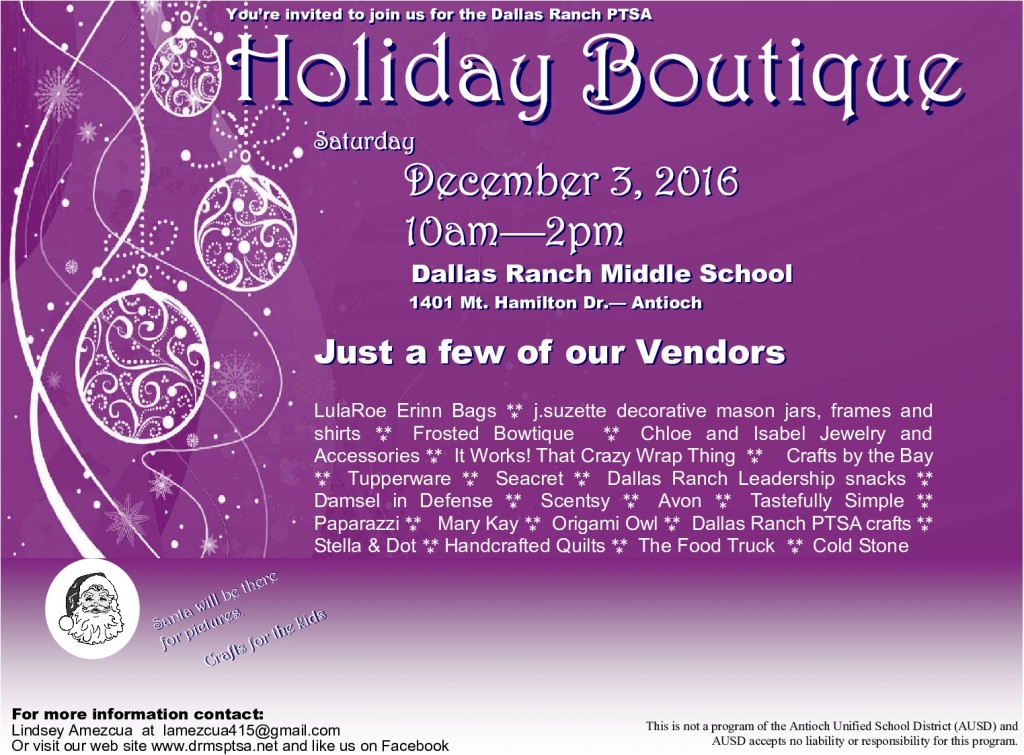 holiday_boutique_flyer