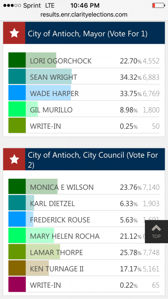 mayor-council-results