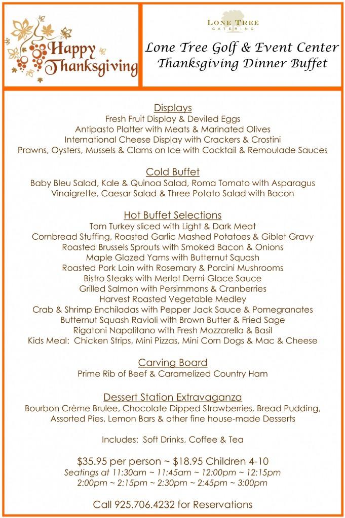 thanksgiving_menu_2016_final
